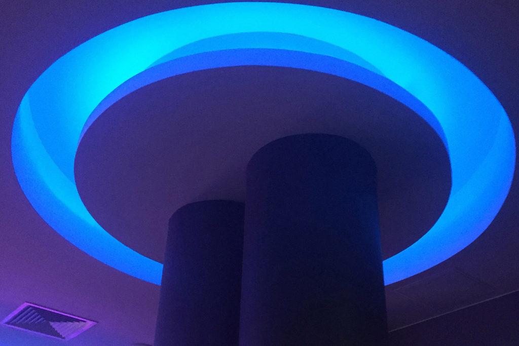 gal-0-ceiling