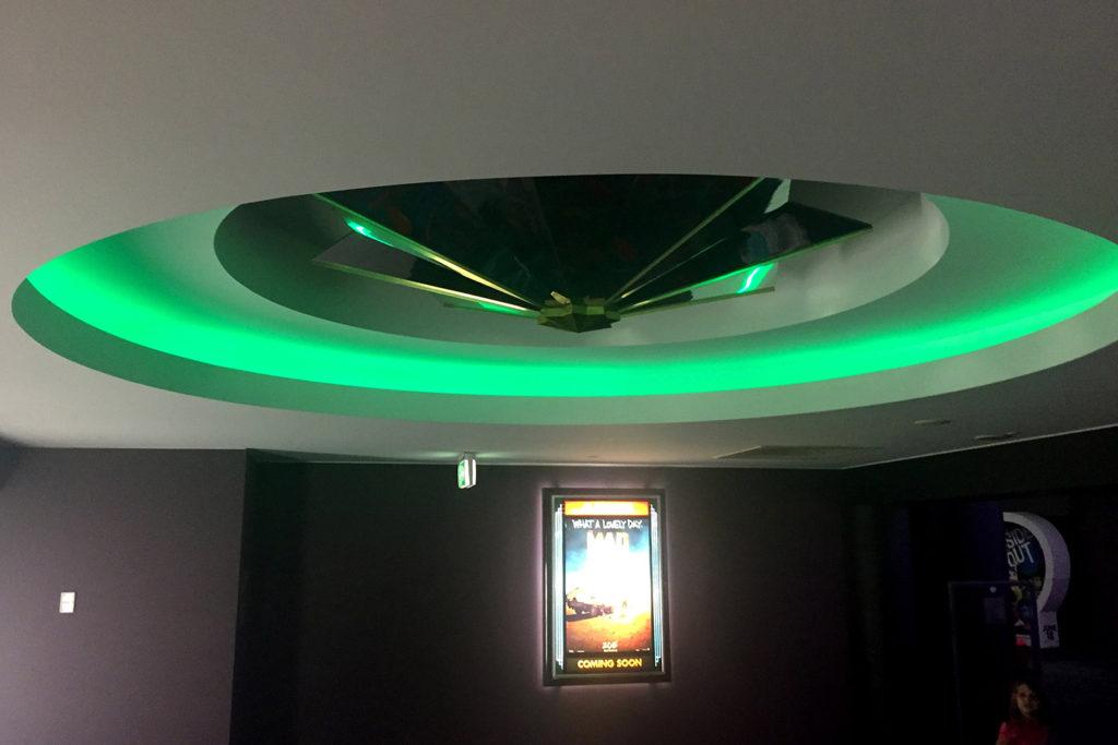gal-1-ceiling