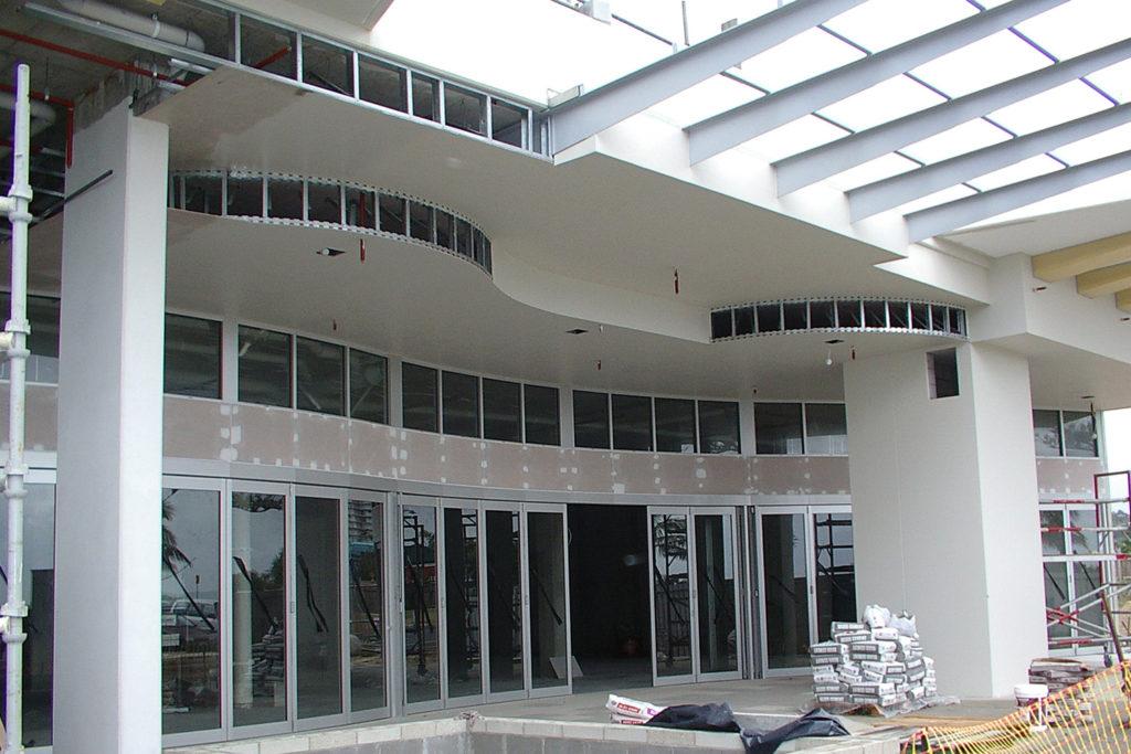 gal-4-ceiling