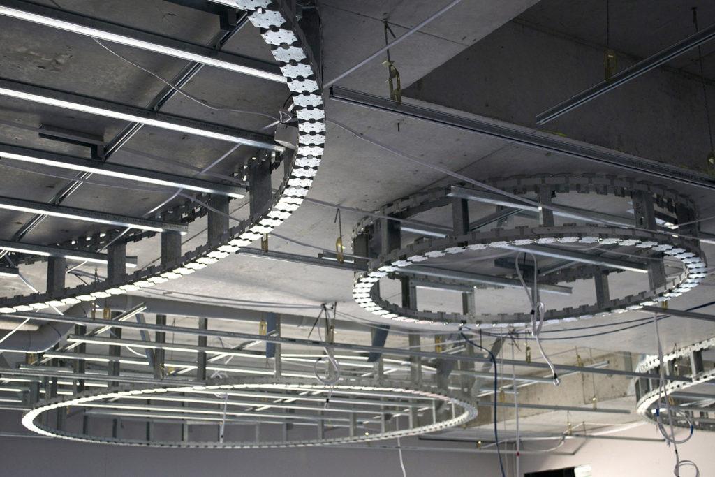 gal-6-ceiling